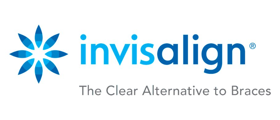11. clear aligners 2